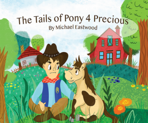 Pony-book-cover-3