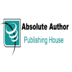 absolute-author-new-log1png-Copy-3-150x150