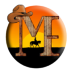 cropped-Logo-1-150x150-1.png