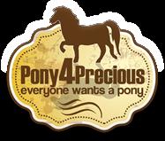 pony4precious