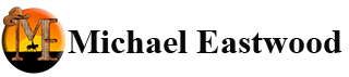 Michael Eastwood